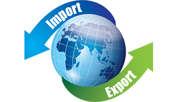 Import of Goods for Trading in Vietnam: Procedures for Foreign and Vietnam-Based Merchants