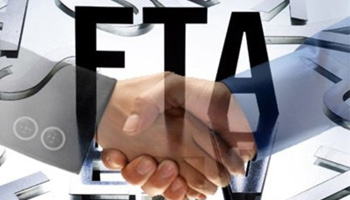 PM urges more effective FTA implementation
